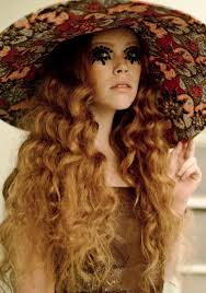 hairstyles for hippies of the 1960s 50 best summer of love images on pinterest clothing eyes and