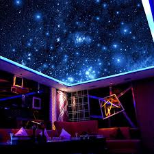 Starry Night Ceiling by Alibaba Manufacturer Directory Suppliers Manufacturers