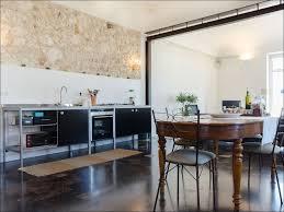kitchen elegant kitchens modern kitchen cabinet design modern full size of kitchen elegant kitchens modern kitchen cabinet design modern cabinets modern country kitchen