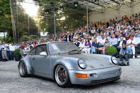 Barn Finds For Sale Australia Barn Find Porsche 911 Carrera Rsr Sells For 3 Million Wheels