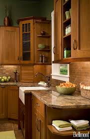 provence kitchen bellmont home decor pinterest provence