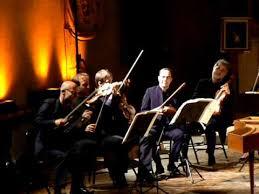 orchestre chambre toulouse orchestre de chambre de toulouse dates de concerts 2019