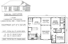 two bedroom two bath house plans shocking house plan 2 bedroom 1 bathroom size of floor house