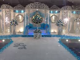 between you and arabic wedding stage decoration