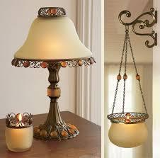 Home Decor Items Home Office Regarding Home Decorative Item On - Decorative home items