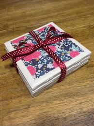 Great Hostess Gifts Holiday Gift Coasters Make Great Hostess Gifts Central Mn