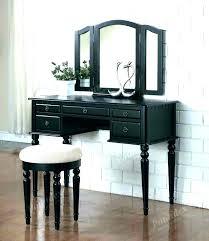 bedroom set with vanity table vanity table set with mirror makeup vanity set mirror vanity set
