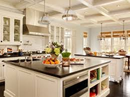large kitchen island design for sale cool large island kitchen