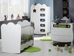 chambre altea blanche chambre bebe altea blanche chambre idées de décoration de