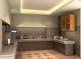 Kitchen Ceiling Lighting Design Ceiling Formidable Kitchen Ceiling Fans India Fantastic