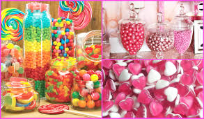 decor candy store decor designs and colors modern fantastical in