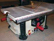 Bench Top Table Saws Jet 708315btc Benchtop Table Saw Tools Of The Trade Saws