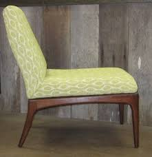 Best Mcm Chair 52 Best Mcm Furniture Images On Pinterest Mcm Furniture Chairs