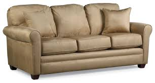 Queen Sleeper Sofa Leather by Queen Size Sofa Bed