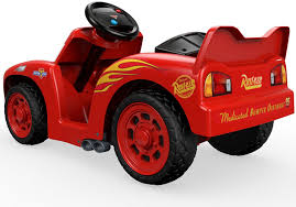 jeep hurricane power wheels amazon com power wheels lil lightning mcqueen toys u0026 games