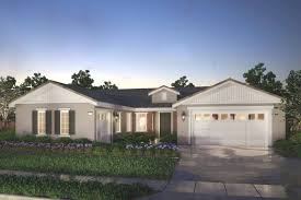 hawthorne at barrington new homes in brentwood ca tri pointe