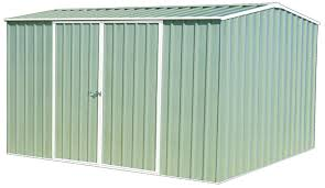 Absco Awning Absco Premier Shed Reviews Productreview Com Au