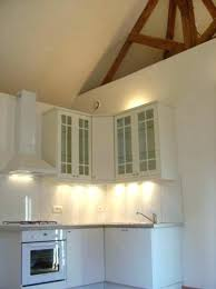 multiprise d angle pour cuisine multiprise d angle cuisine multiprise d angle pour cuisine