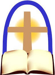 Christian Art Designs Religious Christian Cross Clip Art Designs Free Clipart Images 2