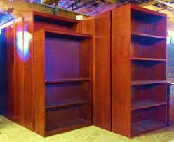 custom office reception desks at design ideas with hd modular for