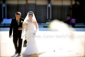 wedding dress di bali diamond chapel resort wedding bali bali wedding organizer and