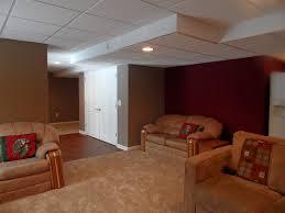 photos basement finishing basement remodeling