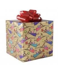 wrapping paper on sale discount wrapping paper gift wrap sale innisbrook wraps