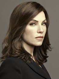 the good wife hairstyle the good wife season 5 spoilers alicia to find love again