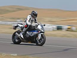 2012 Bmw S1000rr Price 2012 Bmw S1000rr Superbike Smackdown Track Photos Motorcycle Usa