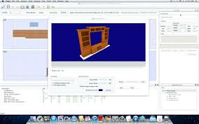 easy house design software for mac house design software mac house design software mac lovely free home