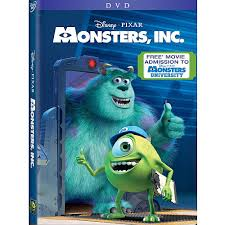 free monsters inc movie download u2022 guide2free samples