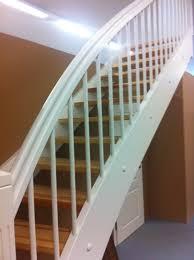 haus treppen preise übersicht kosten treppe preise für wangentreppen mit vielen