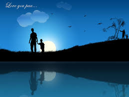 father u0027s day desktop wallpapers u2013 one hd wallpaper pictures