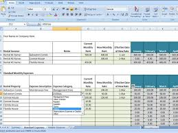Property Management Excel Template Vacation Tracking Template Employee Vacation Tracker Template 666