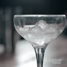 vodka martini price ketel one vodka martini cocktail recipe