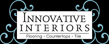 home interiors logo innovative interiors home