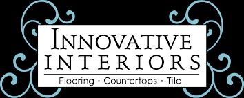 innovative interiors home
