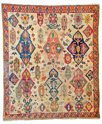 Worn Oriental Rugs Fine Antique Oriental Rugs Ii Austria Auction Company Vienna 15