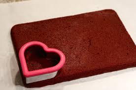 red velvet cake mix brownies we u0027re calling shenanigans