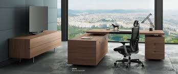 Best Office Furniture Brands by Best Furniture Brands And Manufacturers