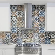Decorative Kitchen Backsplash Backsplash Ideas Inspiring Decorative Tile Backsplash Kitchen