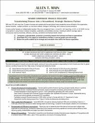 sample resume for accounts payable staff accountant template sample ms staff example of accounting sample free example and accounting example of accounting resume assistant sample resume free example and sample