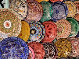 morocco hiking tour morocco walking tours backroads