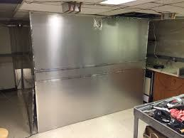 kirschvink laboratory