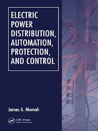 1 james a momoh electric power distribution automation