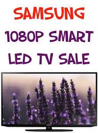 amazon fire tv stick walmart black friday best 25 tv prices at walmart ideas on pinterest walmart tv