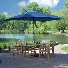 outdoor furniture umbrellas dining tables conversation sets