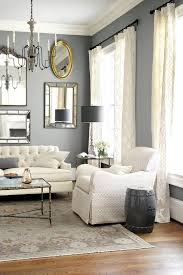 Colors That Go With Gray Walls by Curtains What Color Go With Gray Walls Designs That Beige For