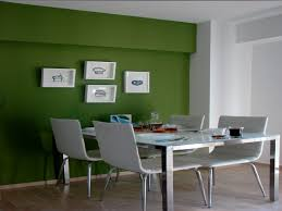 small apartment tables apartment size dining room sets apartment size 1024x768 apartment size dining room sets