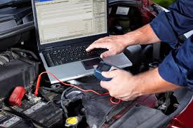 amenagement garage auto garage auto brive la gaillarde lapeyrie installation gpl
